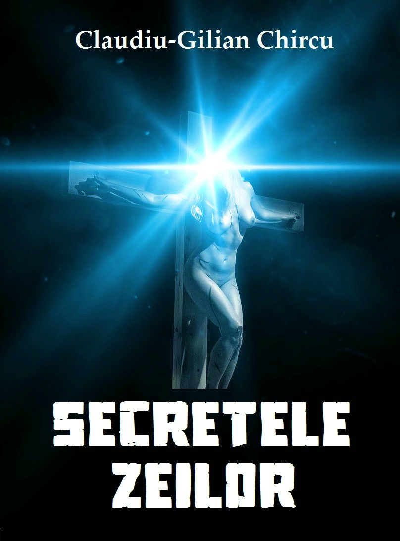 Secretele Zeilor
